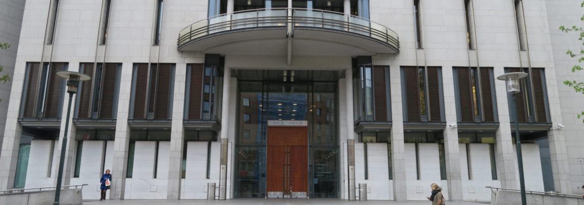 Skal tap av statsborgerskap avgjøres av departementet eller domstolen? Spørsmålet er utgangspunktet for den politiske krisen